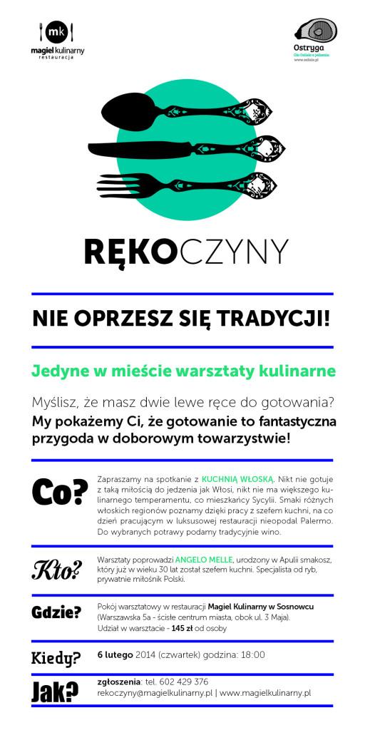 rekoczyczyny_wloska