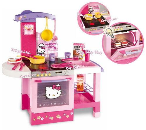 smoby-hello-kitty-kuchnia-cheftronic-zabawka-edukacyjna-m-iext6304401